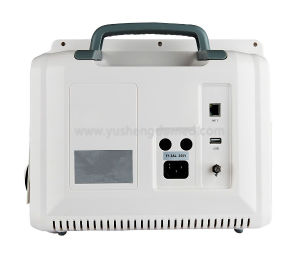 Portable Large Screen Medical Equipment Veterinary Monitor pictures & photos