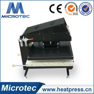 Low Price High Quality Heat Press Machine pictures & photos