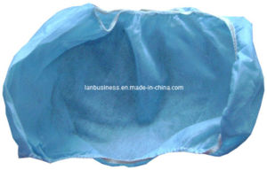 Ly PP Blue Shoecover 35g (LY-NSC-B) pictures & photos