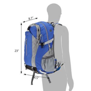 50L Outdoor Backpack for Camping pictures & photos