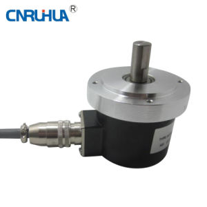 Whole Sales 38mm Rotary Encoder pictures & photos