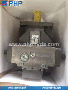 Replacement Rexroth A4vso Series Hydraulic Piston Pump pictures & photos