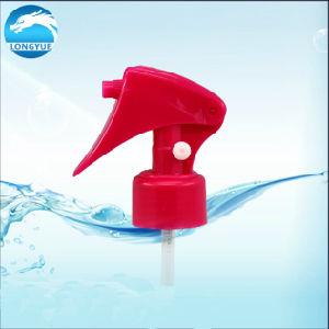Hand Power Sprayer Mini Trigger for Liquid pictures & photos