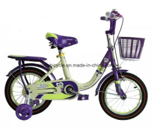 Good Colors Kids Cool Bicycle pictures & photos