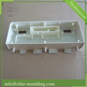 ABS+PC Housing of Smart Home Electronics pictures & photos