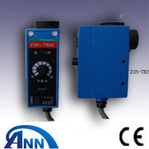 Z3n-Tb22 Color Mark Sensor Ce China pictures & photos