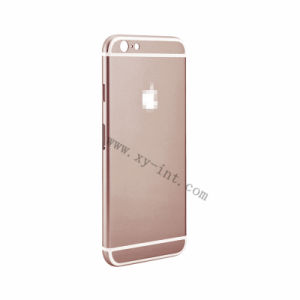 2016 Hot Sale Mobile Phone Back Cover for iPhone6 6s Phone Accessories pictures & photos