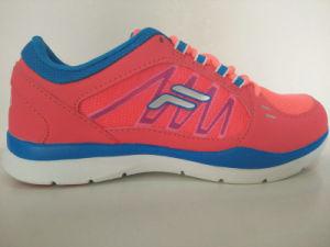 Women Fashion Casual Comfortable Running Shoes