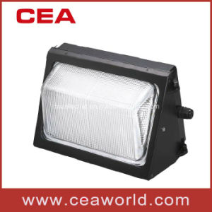 UL Dlc FCC Approved LED Wall Pack Light for USA Market pictures & photos