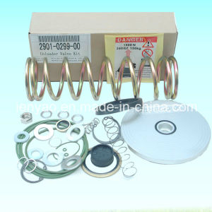 Air Screw Compressor Parts Unloader Valve Kit Atlas Copco Accessories pictures & photos