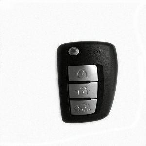 Hot Transporter Key RF Transmitter Remote Car Opener pictures & photos
