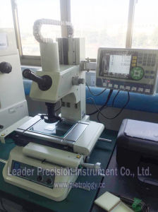 Photoelectric Tool-Maker Measuring Microscope (mm-3020) pictures & photos