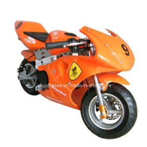 Hot Sale Cheap Motor Bicycle for Racing Club pictures & photos