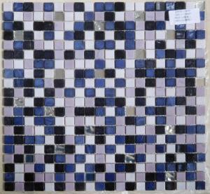 Ice Irdium China Mosaic pictures & photos