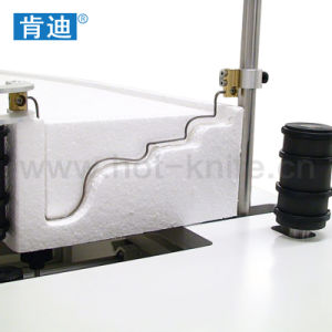 CNC Machine Arch Cutter pictures & photos