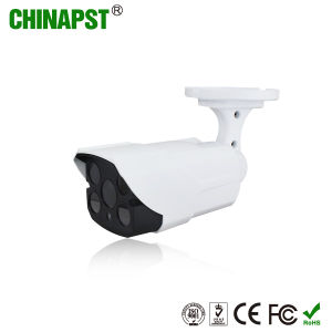 2.0MP Full HD Waterproof HD-Sdi Camera (PST-SDI401A) pictures & photos