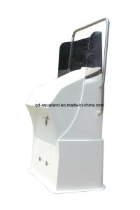 Aqualand Rigid Inflatable Boat Console /Rib Boat Console (GS) pictures & photos