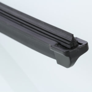 Premium Beam Wiper Blades pictures & photos