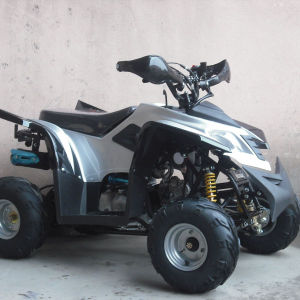 50cc-125cc ATV Quads with Strong Suspension (JY-110-ATV07) pictures & photos