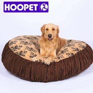 Fleece Pet Mat Beautiful Dog Bed Orthopedic Pet Bed