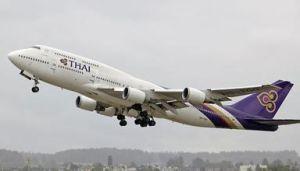 Air Freight From Hongkong to Bangkok/ Singapore/Jakarta