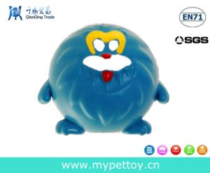Rubber Fat-Dog Animal Pet Toy pictures & photos
