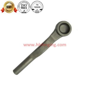 OEM Die Forged Suspension Tie Rod End for Auto pictures & photos