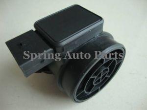 Air Flow Sensor Siemens 5wk96431 28164-23700 28164-23720 for Hyundai pictures & photos