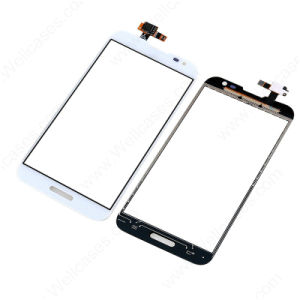 Mobile Phone Touch Screen Digitizer for LG E980 pictures & photos