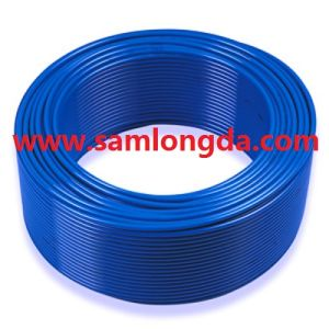 PU Tube with High Quality (PU0805) pictures & photos