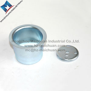 Precision Metal Stamping Part for Motor Rotor Stator pictures & photos