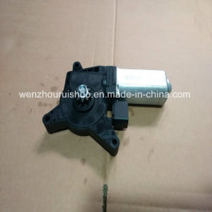 Window Lift Motor for Mercedes Benz (0008205108, 0008205208) pictures & photos