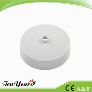 6A Ceiling Connective/Ceiling Light