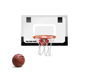 Mini Basketball Hoop Shot Game pictures & photos