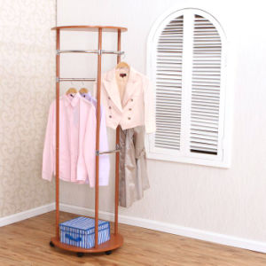 Good Design Hat and Coat Rack pictures & photos
