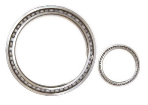 Wholesale Deep Groove Ball Bearing (61914) pictures & photos
