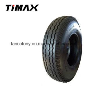 Bias Port Trailer Tires 10.00-20 Butyl/ Rubber Tubes-Ellen pictures & photos