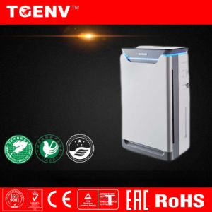 Air Purification Series-Humidification Type Air Refresher Air Purifier C pictures & photos