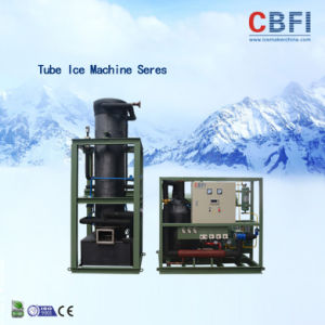 Tube Ice Machine Buying Chinese Products Online pictures & photos