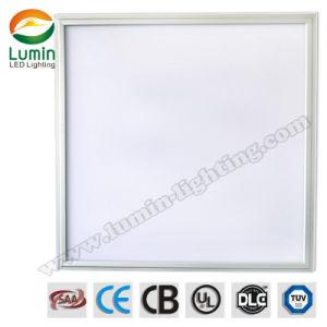 36W 48W Waterproof LED Panel 60X60