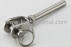Thread Toggle Right/Left Thread - T Style (MR01) pictures & photos