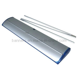 Roller Banner, Pull up Banner, Roll Banner, Retractable Banner (BC-RBD51) pictures & photos