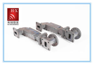 Different Style Waveguide Ferrite Components pictures & photos
