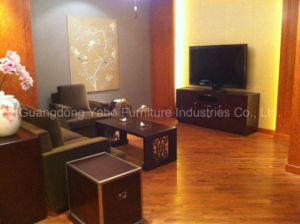 Chinese Style Living Room Furniture pictures & photos