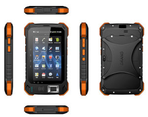 Cheapest Factory 7 Inch Rugged 3G Android Handheld Tablet PC pictures & photos