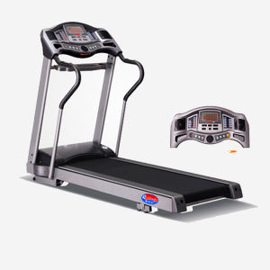 Fitness Equipment/Gym Equipment for Treadmill (RCT-550) pictures & photos