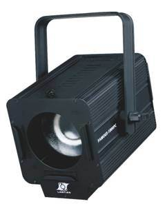 2000W Stage Spotlight for Theater Studio Lighting pictures & photos