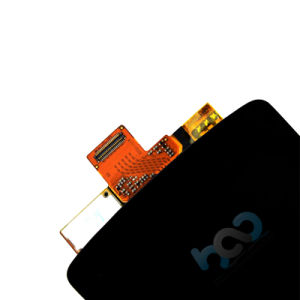 Phone Accessories LCD Screen for LG Nexus 5 Display Digitizer pictures & photos