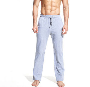 Cheap Customize Cotton Comfortable Men Sleepwear pictures & photos