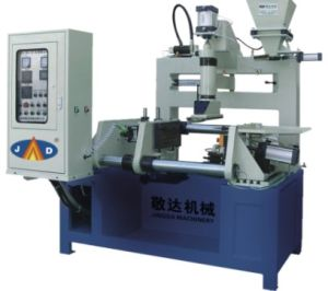 Automatic Core Shooting Machine Casting Parts Sand Core (Jd-361-B) pictures & photos